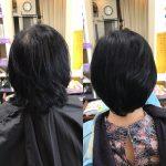 髪の悩みを改善する為に、大事なことは?