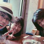 キュビズムカット講習 in 神戸