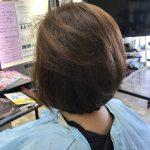 あなたの髪の悩み、知らず知らずに作っていませんか?