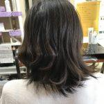 直毛過ぎる髪、白髪染めをどうする?