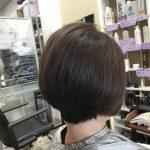 髪の悩みを改善したいのか?改善して長持ちさせたいのか?改善して綺麗を長持ちさせたいのか?