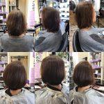 薄毛、細毛、髪の悩みの改善方法