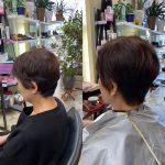 インド産最高級ヘナからアルカリカラーの白髪染め、そして今、純国産ヘナ美らヘナへ