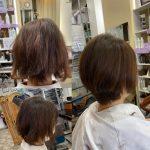 シャンプーやトリートメントの過度な油が、髪の悩みを作っている
