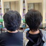 くせ毛に悩んでいるならば、最初にすると良いことは